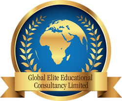 Global Elite Educational Consultancy